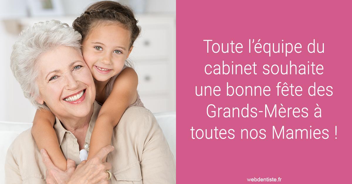https://dr-lancia-claudio.chirurgiens-dentistes.fr/Fête des grands-mères 1