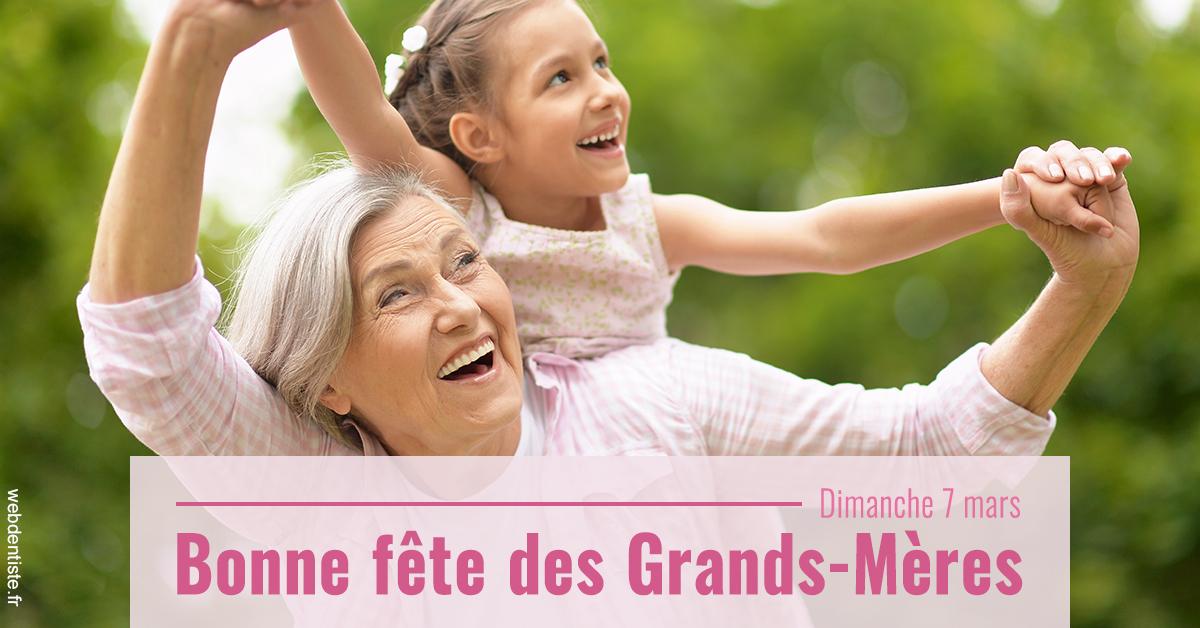 https://dr-lancia-claudio.chirurgiens-dentistes.fr/Fête des grands-mères 2