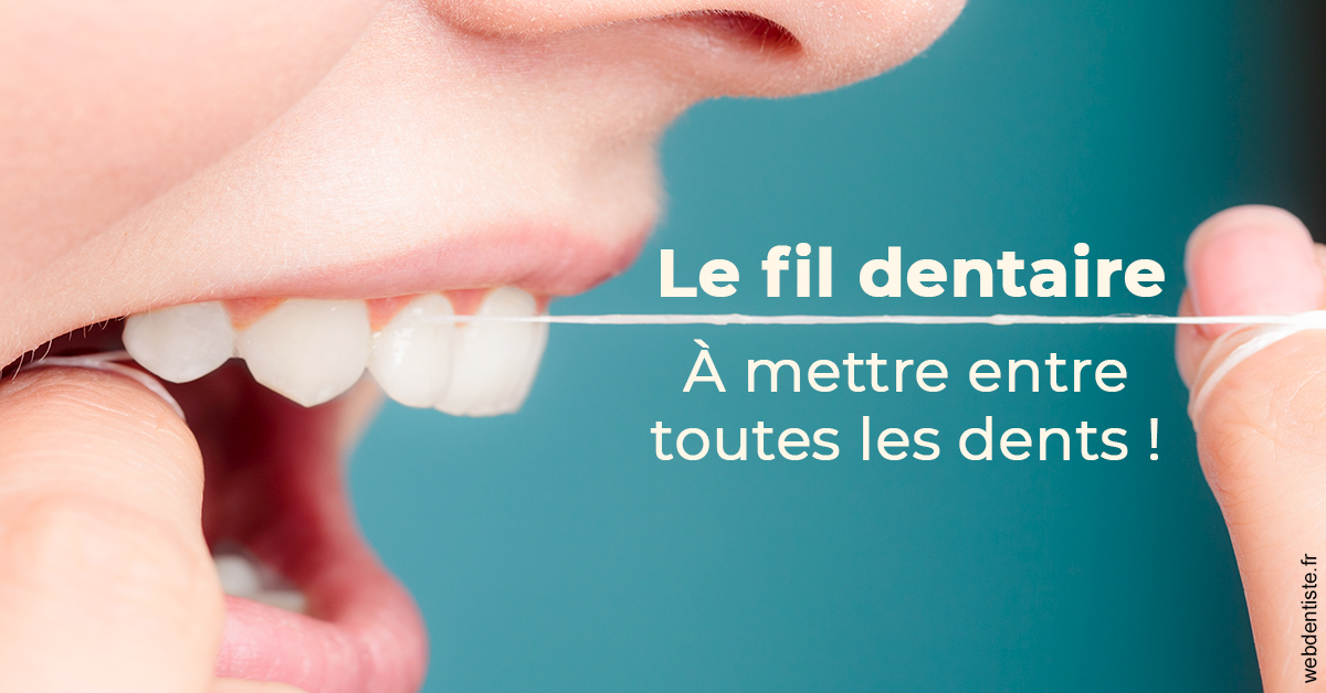 https://dr-lancia-claudio.chirurgiens-dentistes.fr/Le fil dentaire 2