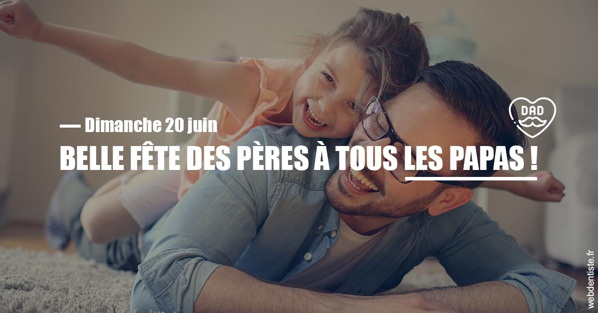 https://dr-lancia-claudio.chirurgiens-dentistes.fr/Fête des pères 2