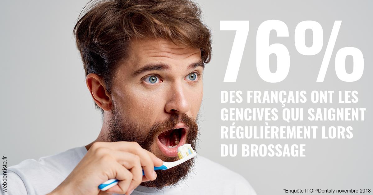 https://dr-lancia-claudio.chirurgiens-dentistes.fr/76% des Français 2