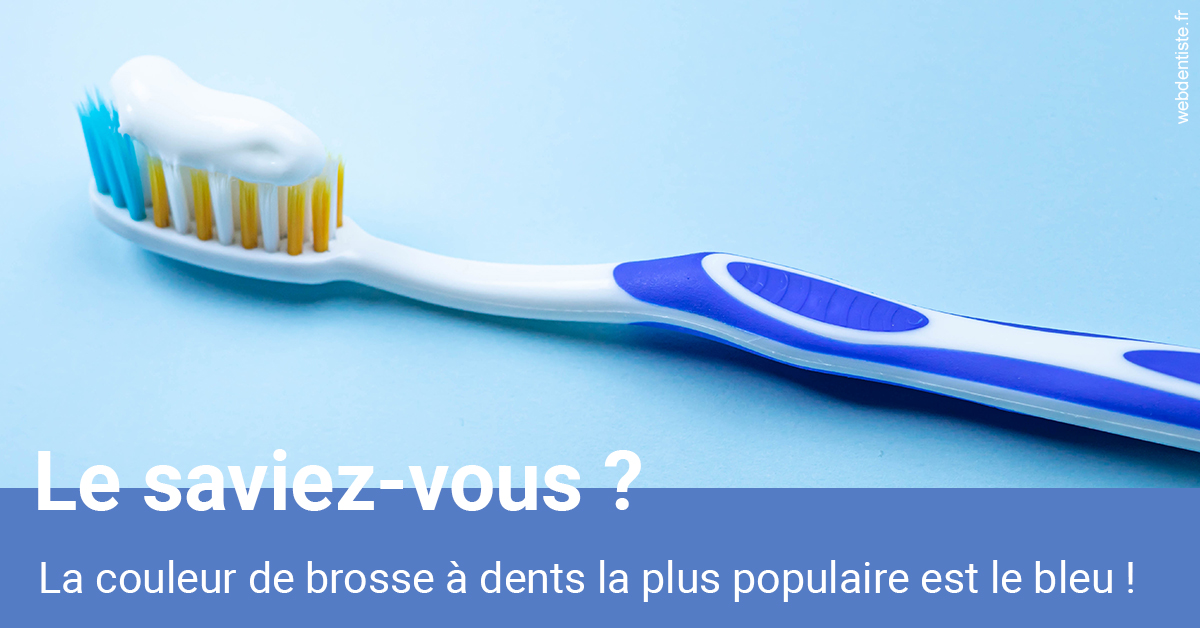 https://dr-lancia-claudio.chirurgiens-dentistes.fr/Couleur de brosse à dents