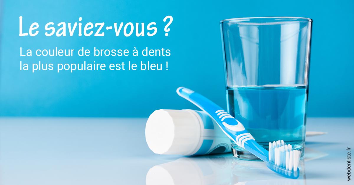 https://dr-lancia-claudio.chirurgiens-dentistes.fr/Couleur brosse à dents 2