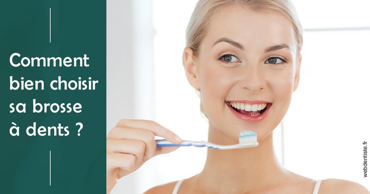 https://dr-lancia-claudio.chirurgiens-dentistes.fr/Bien choisir sa brosse 1