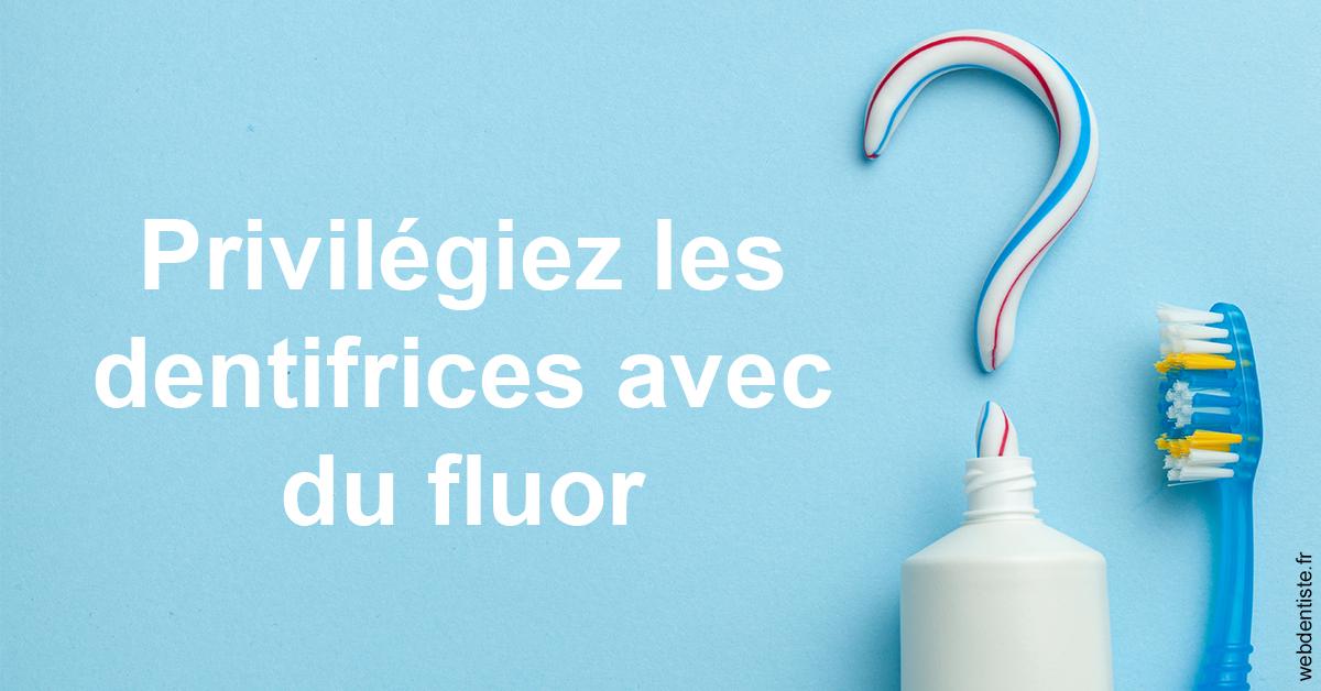 https://dr-lancia-claudio.chirurgiens-dentistes.fr/Le fluor 1