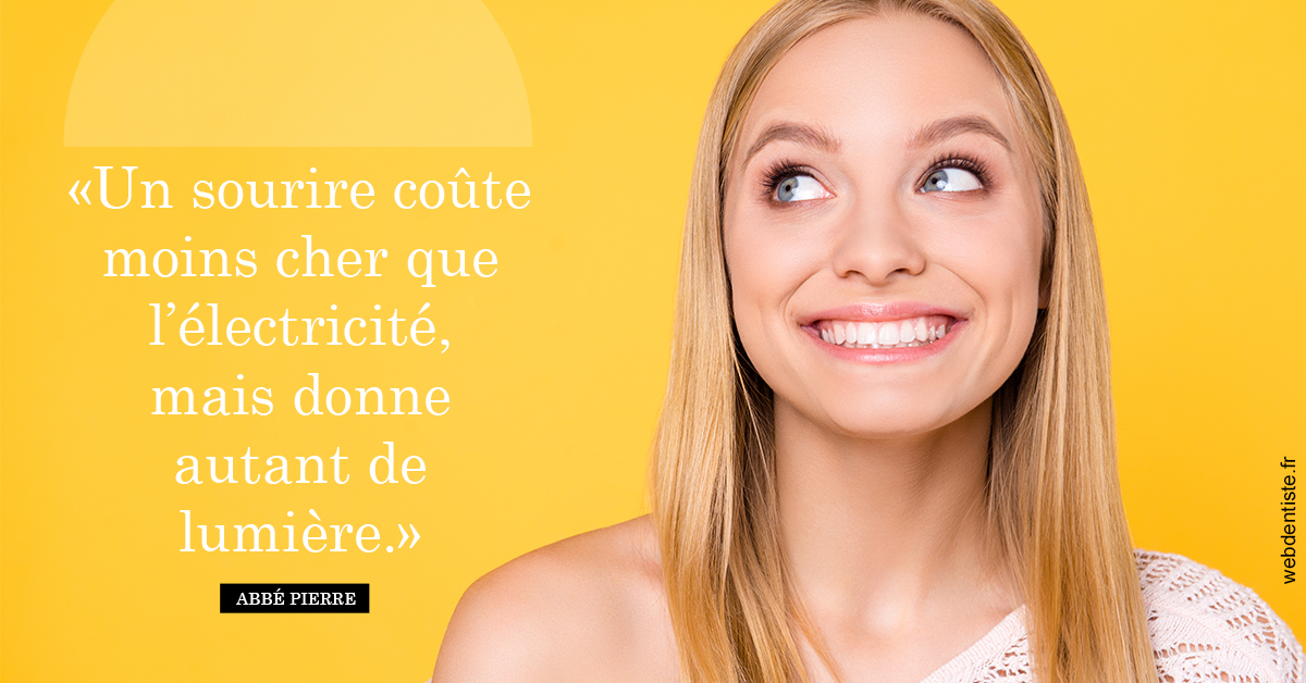 https://dr-lancia-claudio.chirurgiens-dentistes.fr/Abbé Pierre 1