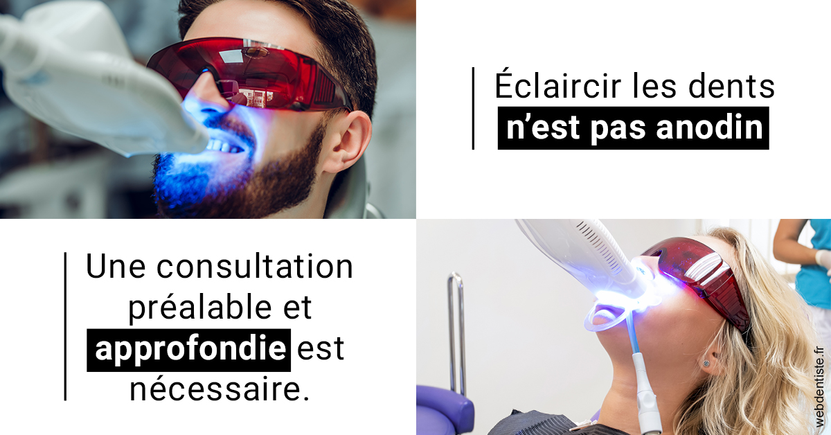 https://dr-lancia-claudio.chirurgiens-dentistes.fr/Le blanchiment 1
