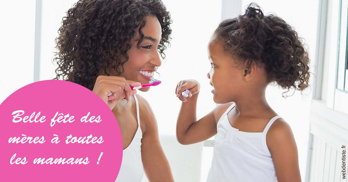 https://dr-lancia-claudio.chirurgiens-dentistes.fr/Fête des mères 1