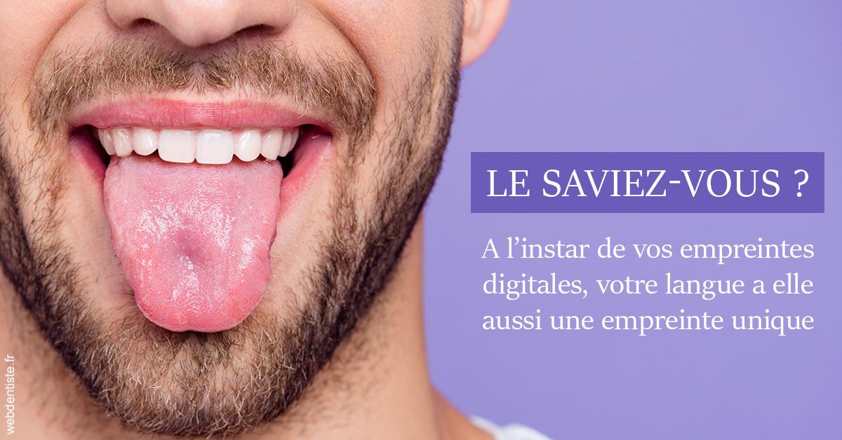 https://dr-lancia-claudio.chirurgiens-dentistes.fr/Langue 2