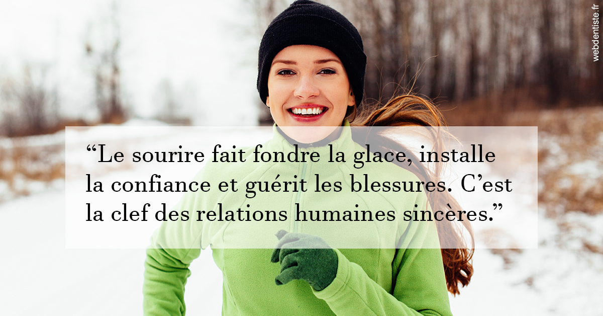 https://dr-lancia-claudio.chirurgiens-dentistes.fr/Voltaire 2