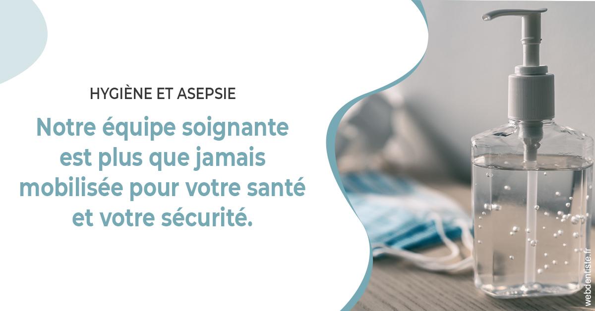 https://dr-lancia-claudio.chirurgiens-dentistes.fr/Hygiène et asepsie 1