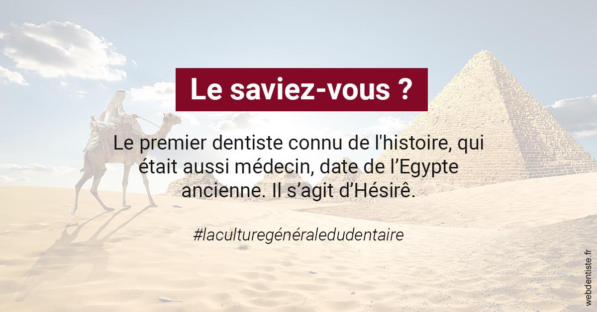 https://dr-lancia-claudio.chirurgiens-dentistes.fr/Dentiste Egypte 2