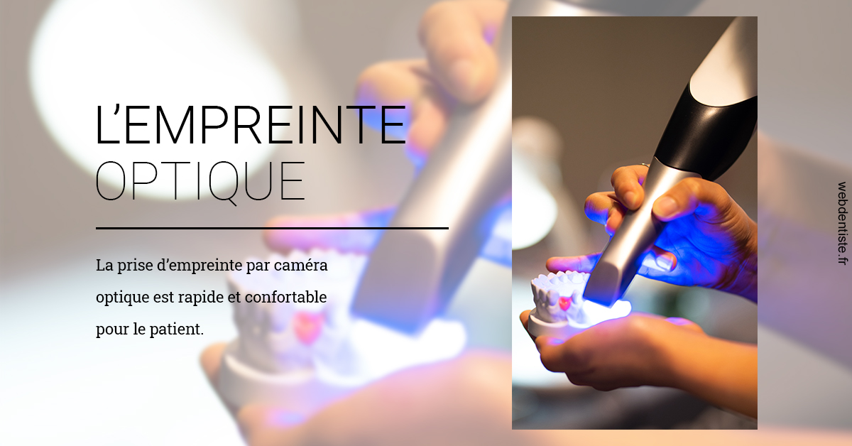 https://dr-lancia-claudio.chirurgiens-dentistes.fr/L'empreinte Optique 2