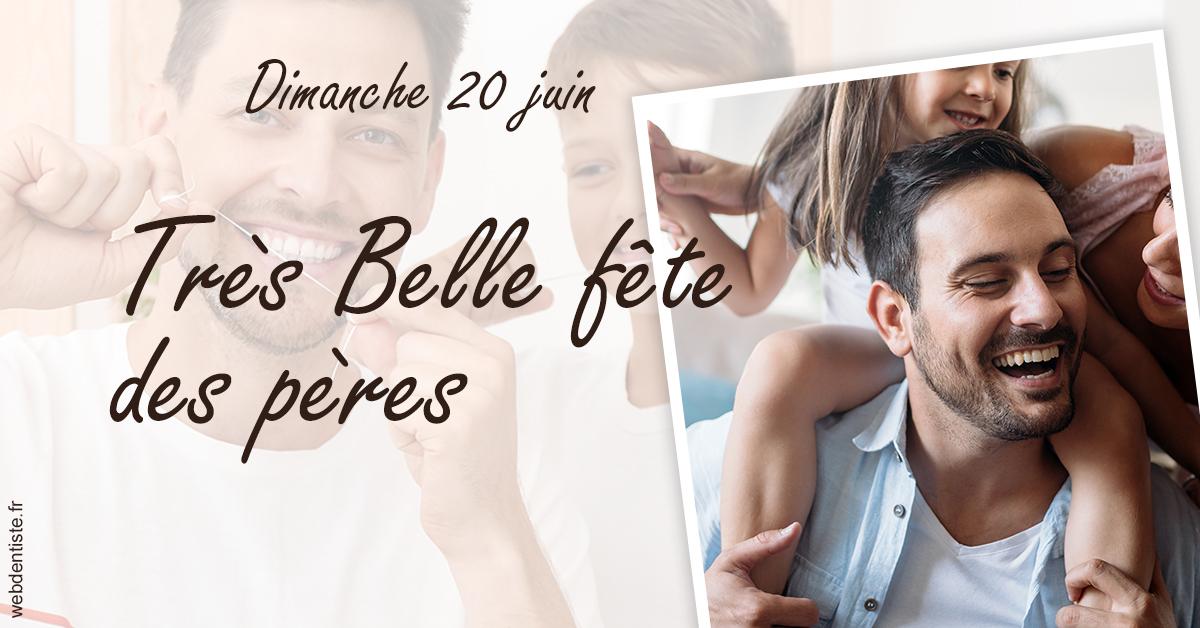https://dr-lancia-claudio.chirurgiens-dentistes.fr/Fête des pères 1